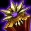 Shield of Daybreak.png