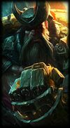 Skin Loading Screen Classic Gangplank.jpg