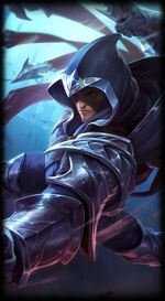 Skin Loading Screen Classic Talon.jpg