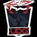 Umbra Divinus Gaminglogo square.png