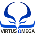 Virtus Omegalogo square.png