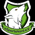 ESports Nord e.V.logo square.png