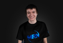 Mrn ecco lcs.png