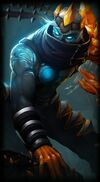 Skin Loading Screen Blight Crystal Varus.jpg
