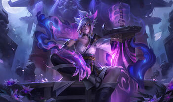Skin Splash Spirit Blossom Riven.jpg