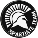 Spartiate Teamlogo square.png