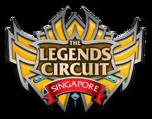 TLC SG logo.png