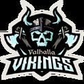 Valhalla Vikingslogo square.png