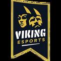 Viking Esports (Norwegian Team)logo square.png