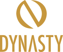 Dynastylogo profile.png