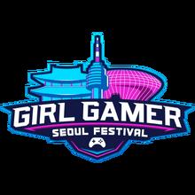 GIRLGAMER 2019 Seoul.png