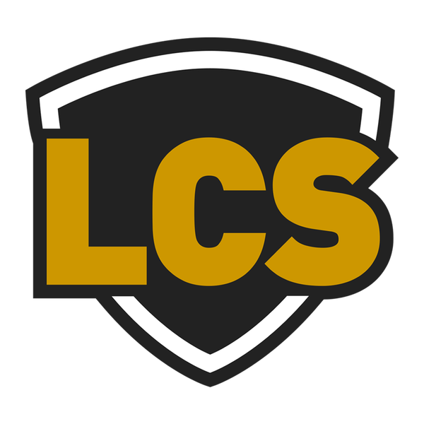 Lcs 2020 Spring Playoffs Leaguepedia League Of Legends Esports Wiki
