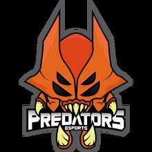 Predators Esportslogo square.png