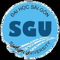 Saigon Universitylogo square.png