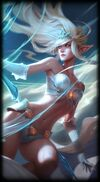 Skin Loading Screen Classic Janna.jpg