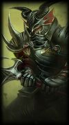 Skin Loading Screen Darkforge Jarvan IV.jpg