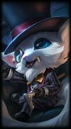 Skin Loading Screen Gentleman Gnar.jpg