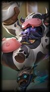 Skin Loading Screen Moo Cow Alistar.jpg