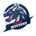 Team Mysterylogo square.png