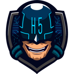 Humanoids5 Old Logo.png