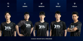 MCX Worlds 2020.png