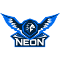 Neon Esportslogo square.png