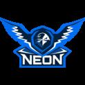 Neon Esportslogo square.png