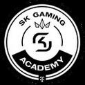 SK Gaming Academylogo square.png