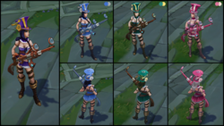 Caitlyn Screens 3.png