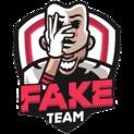 Fake Teamlogo square.png