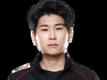 KT Cheonju 2021 Split 1.png