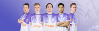Millenium 2018 Spring Roster Photo.png