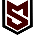 Mississippi State Universitylogo square.png