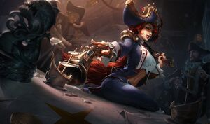 Skin Splash Waterloo Miss Fortune.jpg