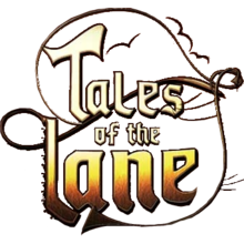 Tales of the Lane.png