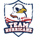 Team Hurricanelogo square.png