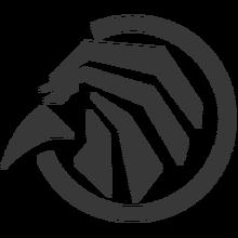 Team Rigal logo 2016.png