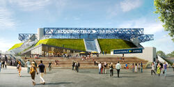 AccorHotels Arena.jpg