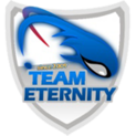 Eternity Gaminglogo square.png