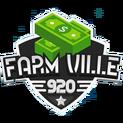 Farmville 920logo square.png