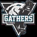 Gathers e-Sportslogo square.png