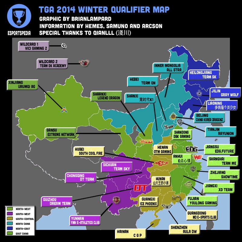 TGA Winter 2014 Map.jpg