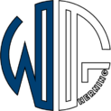 Wizards Gaminglogo square.png