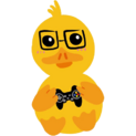 Yellow Ducklogo square.png