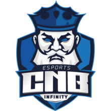 CNB Infinitylogo square.png
