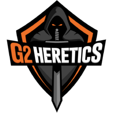 G2 Hereticslogo square.png