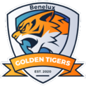 Golden Tigers Beneluxlogo square.png