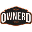 Ownerd e-Sportslogo square.png