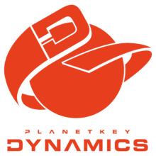 Planetkey Dynamicslogo square.png