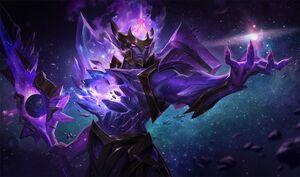 Skin Splash Dark Star Jarvan IV.jpg